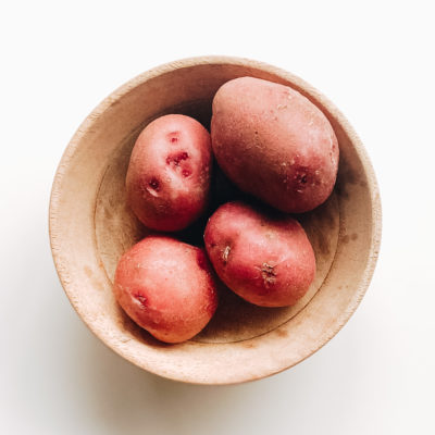 Red Chieftan Potatoes 1.5 lb