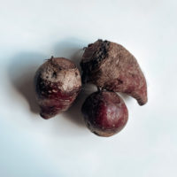 Red Beets – 1 lb