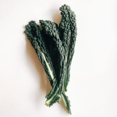 Local Kale – 1 bunch