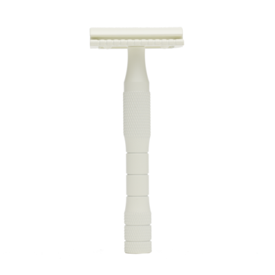 Safety Razor – Cream
